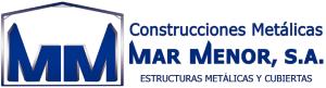 www.metalicasmarmenor.es ::